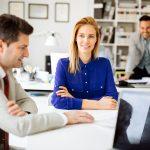 SAP-Consultant (m/w)