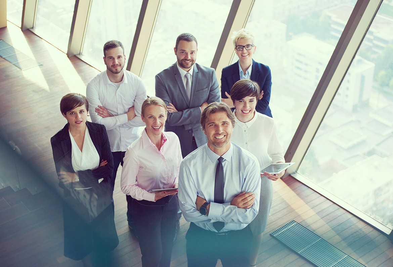 Managing Consultant (m/w)