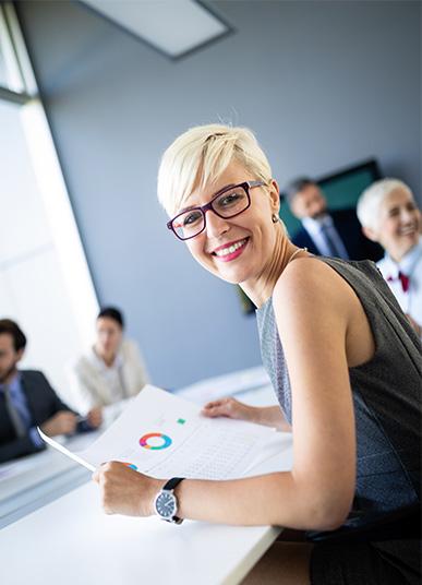 Prime Management & Consulting GmbH